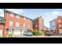 4 bedroom house in Wyeth Close, Taplow, Maidenhead, SL6 (4 bed) (#831623)