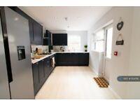 1 bedroom in Halsbury Road, Liverpool, L6 (#1124761)