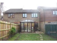 2 bedroom house in Banks Way, Guildford, GU4 (2 bed)