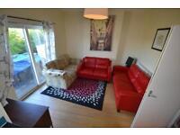 1 bedroom in Crindau Road, Newport,