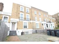 2 double bedroom duplex flat in Stroud Green Finsbury Park N4 - Ideal for 2 sharers