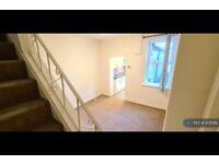 2 bedroom house in Queen Victoria Street, York, YO23 (2 bed) (#976286)
