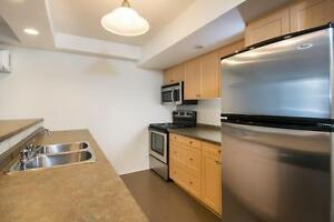Platts Lane -  Upgraded 1 bedroom apartment available