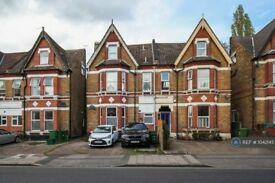 1 bedroom flat in Manor Road, Beckenham, BR3 (1 bed) (#1042145)
