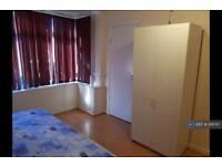 1 bedroom in Langworth Road, Salford, M6
