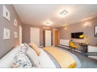 1 bedroom in Gilsland Road, London, CR7