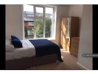 1 bedroom in Anderton Park Road, Birmingham, B13