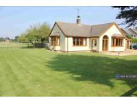 2 bedroom house in Tockenham Court Lane, Swindon, SN4 (2 bed)
