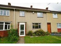 3 bedroom house in Home Close, Cheltenham, GL51 (3 bed)