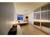 Large En-Suite Room for Rent