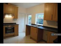 1 bedroom in Monument Street, Peterborough, PE1