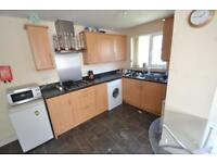 4 bedroom house in East Dock Road, ,