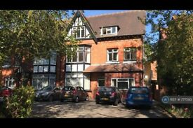 2 bedroom flat in St Agnes Road, Birmingham, B13 (2 bed) (#777593)