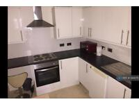 2 bedroom flat in Borough Roa, Birkenhead, CH42 (2 bed)