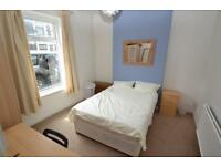 1 bedroom in Thesiger Street, Cathays, Cardiff