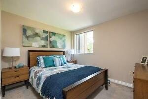 MARCH ONE BEDROOMS IN CENTRAL LONDON. London Ontario image 4