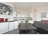 1 bedroom in Highfield Place, Sheffield, S2 (#394802)