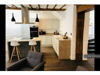 2 bedroom house in Marchaunts Place, Norwich, NR1 (2 bed) (#1165849)