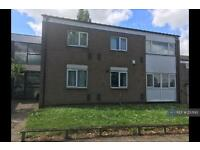 3 bedroom flat in Rebecca Drive, Birmingham, B29 (3 bed)
