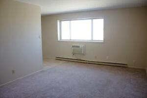 2 Bedroom Available in St. Vital! ALL UTILITIES INCLUDED!!!!!!