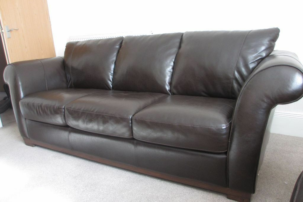 Italsofa Brown Leather Sofa Italsofa Leather Chair Blue
