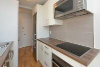 Fully Renovated 1 Bedrooms In-Suite Laundry (Forest Hill)