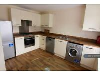 3 bedroom house in Cherry Tree Drive, Coventry, CV4 (3 bed)