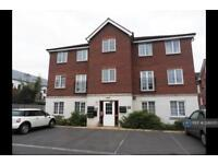 3 bedroom flat in Cherry Croft, Loughborough, LE11 (3 bed)