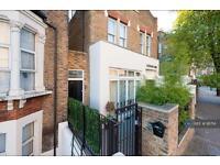 1 bedroom in Godston Yard, London, W9