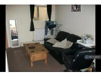 2 bedroom flat in Milton Road, Portsmouth, PO4 (2 bed)