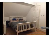 1 bedroom in Edge Lane Fairfield, Liverpool, L7