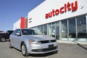 2014 Volkswagen Jetta 2.0L Trendline+ | Very Affordable | Power