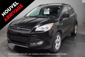 2013 Ford Escape SE 2.0T MAGS CUIR NAVI