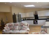 5 bedroom house in Vincent Street, Southampton, SO15 (5 bed)