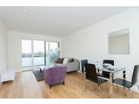 LUXURY 1 BED BARQUENTINE HEIGHTS SE10 GREENWICH CUTTY SARK WESTCOMBE PARK CANARY WHARF
