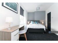 1 bedroom in Hedley Street, Gateshead, NE8 (#1132957)
