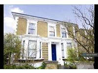 1 bedroom flat in Somerset Road, London, W13 (1 bed)