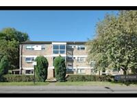 2 bedroom flat in Cholesbury Grange, Headington, Oxford, OX3 (2 bed)