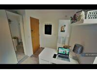 1 bedroom in Farmbrook Court, Northampton, NN3 (#1080170)