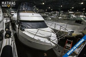 2004 Carver Yachts 36 SD