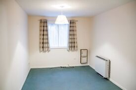 One bedroom flat near Oxford Road (unfurnished)