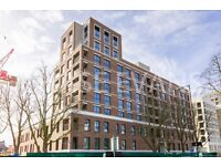 # Stunning 1 bed coming available in South Garden court - Elephant Park - Call quickly - SE17!!