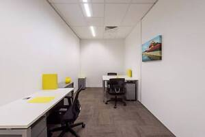 Working Office Space at Box Hill! CALL TODAY, START TOMORROW Box Hill Whitehorse Area Preview