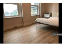 1 bedroom in Dermody Road, London, SE13