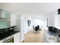 4 bedroom house in Langton Road, Wavertree, L15 (4 bed)