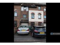 3 bedroom house in Northern Anchorage, Southampton, SO19 (3 bed)
