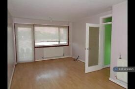 2 bedroom flat in East Kilbride, East Kilbride, G75 (2 bed)