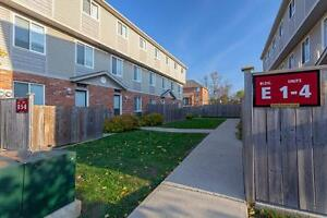 1 Bdrm available at 265 Lawrence Avenue, Kitchener Kitchener / Waterloo Kitchener Area image 3