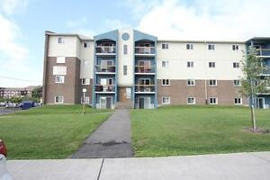 5 1/2 5e Avenue Ouest Charlesbourg/ Lebourgneuf- Juillet