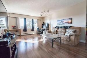 #8-405 Lorne Street, Cityview - Move in ready!